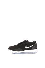 c6325513d5 Αθλητικά παπούτσια γυναικεία