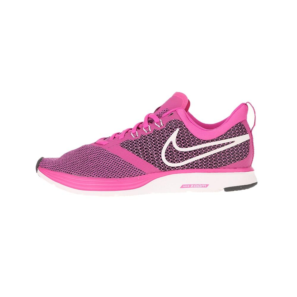 NIKE – Γυναικεία αθλητικά παπούτσια NIKE ZOOM STRIKE ροζ