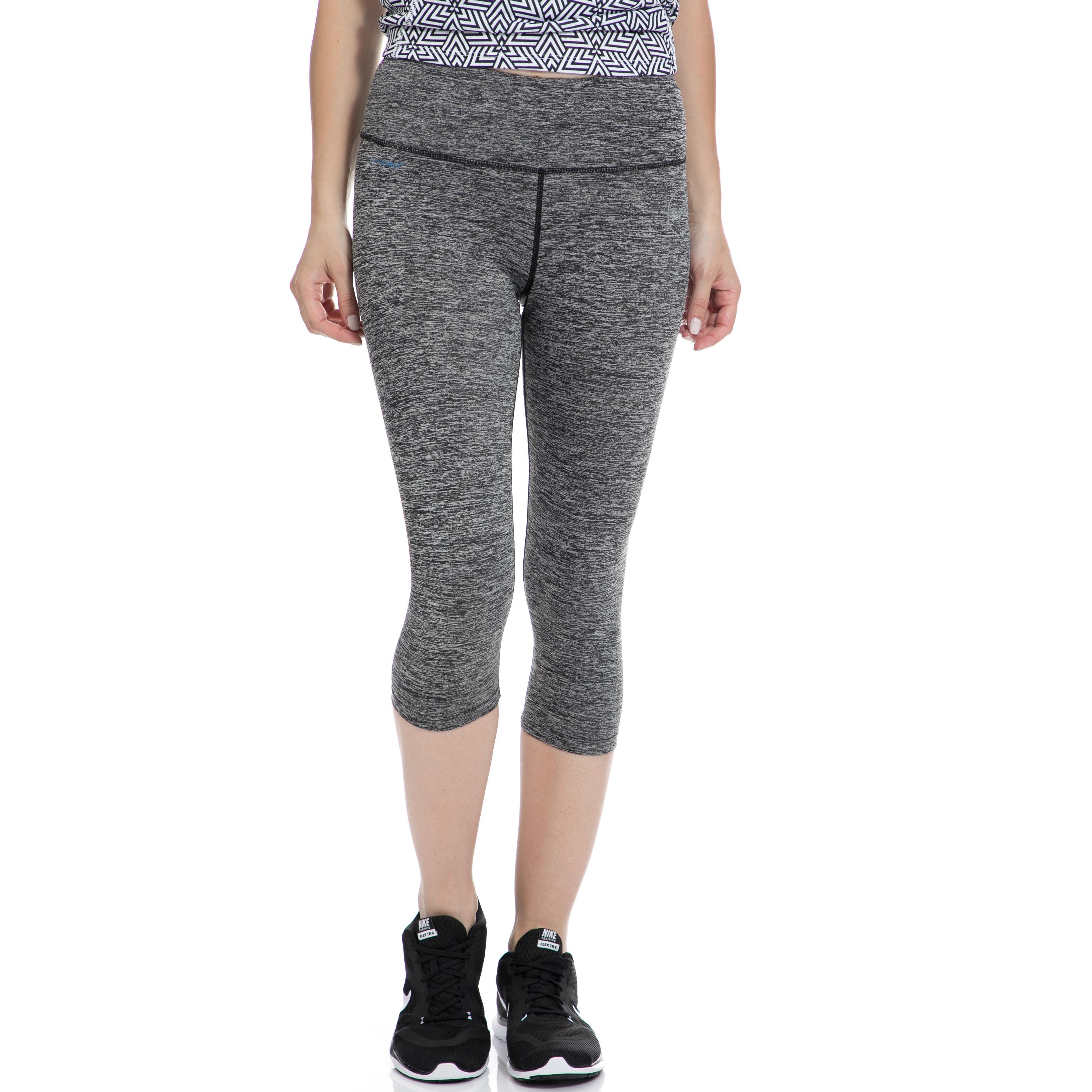 ccde6e05c9b7 GSA – Γυναικείο κολάν GSA γκρι – Online Ρούχα