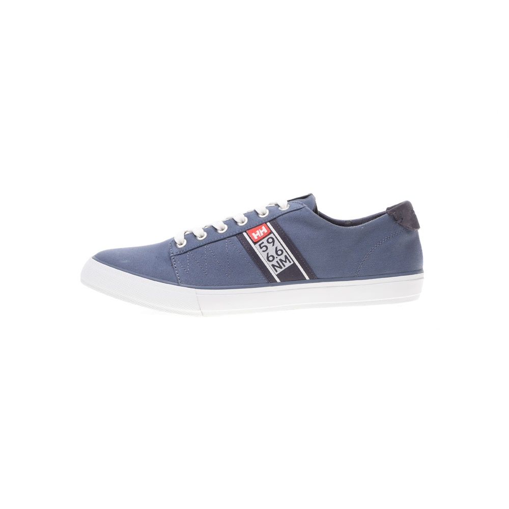 HELLY HANSEN – Ανδρικά sneakers HELLY HANSEN SALT FLAG F-1 μπλε