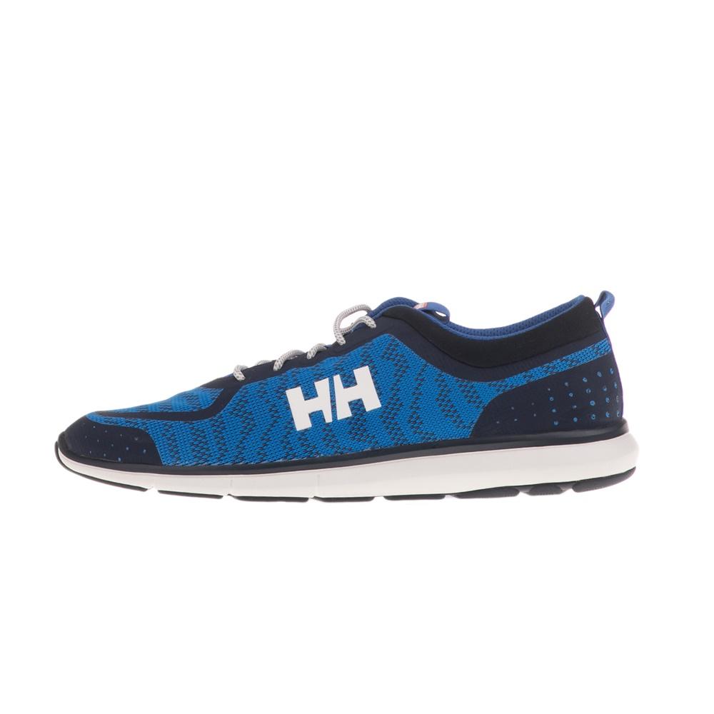 HELLY HANSEN – Ανδρικά παπούτσια HELLY HANSEN HP SHORELINE F-1 μπλε