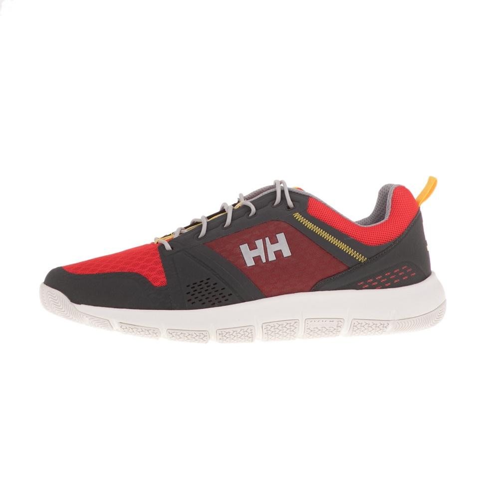 HELLY HANSEN – Ανδρικά παπούτσια HELLY HANSEN SKAGEN F-1 OFFSHORE κόκκινο