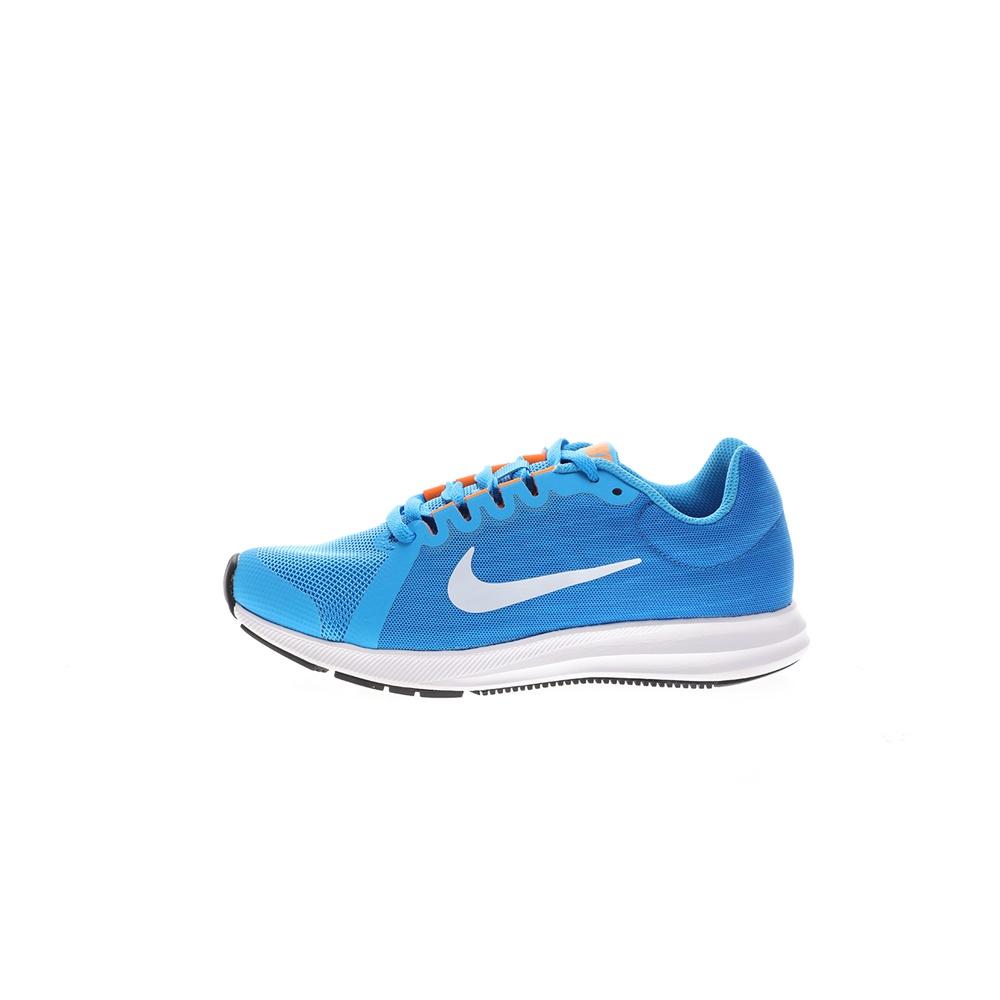 NIKE – Παιδικά παπούτσια NIKE DOWNSHIFTER 8 (GS) μπλε