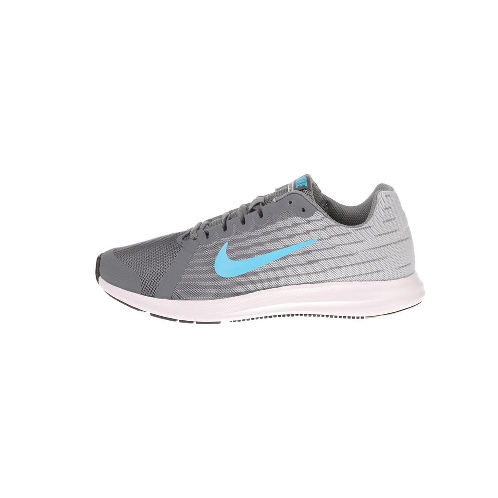 NIKE – Παιδικά παπούτσια running Nike Downshifter 8 γκρι