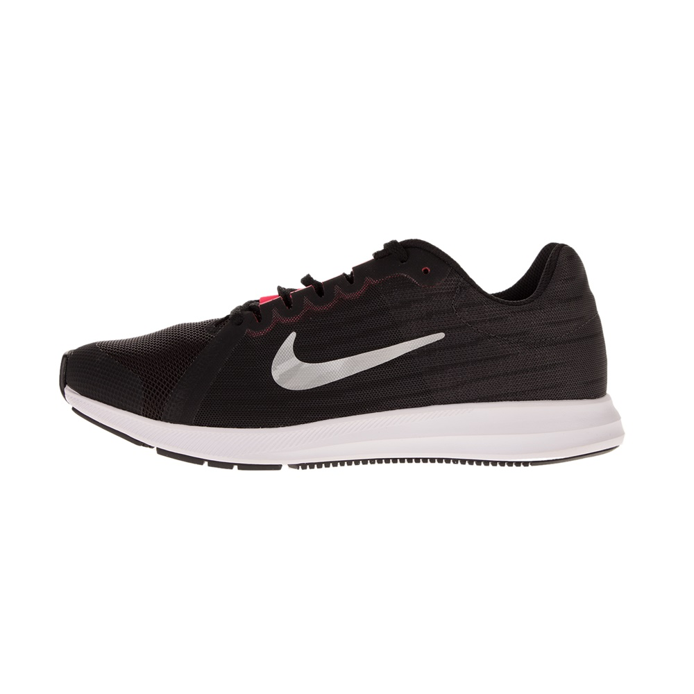 NIKE – Παιδικά αθλητικά παπούτσια DOWNSHIFTER 8 (GS) μαύρα