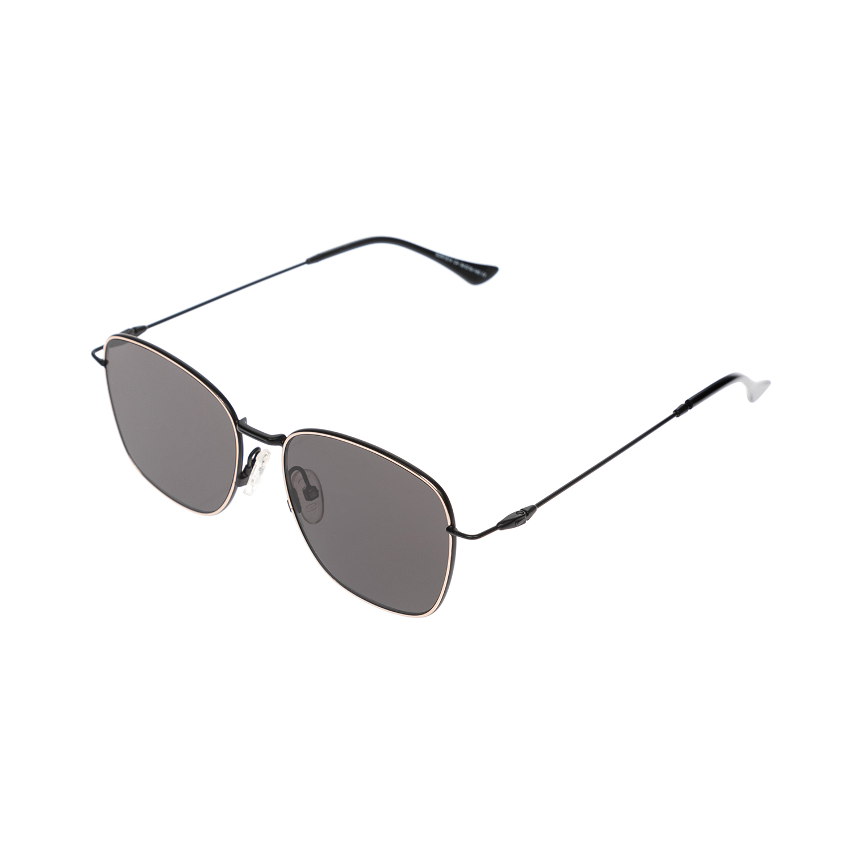 BODYTALK - Γυαλιά ηλίου BODYTALK μαύρα ανδρικά αξεσουάρ γυαλιά ηλίου