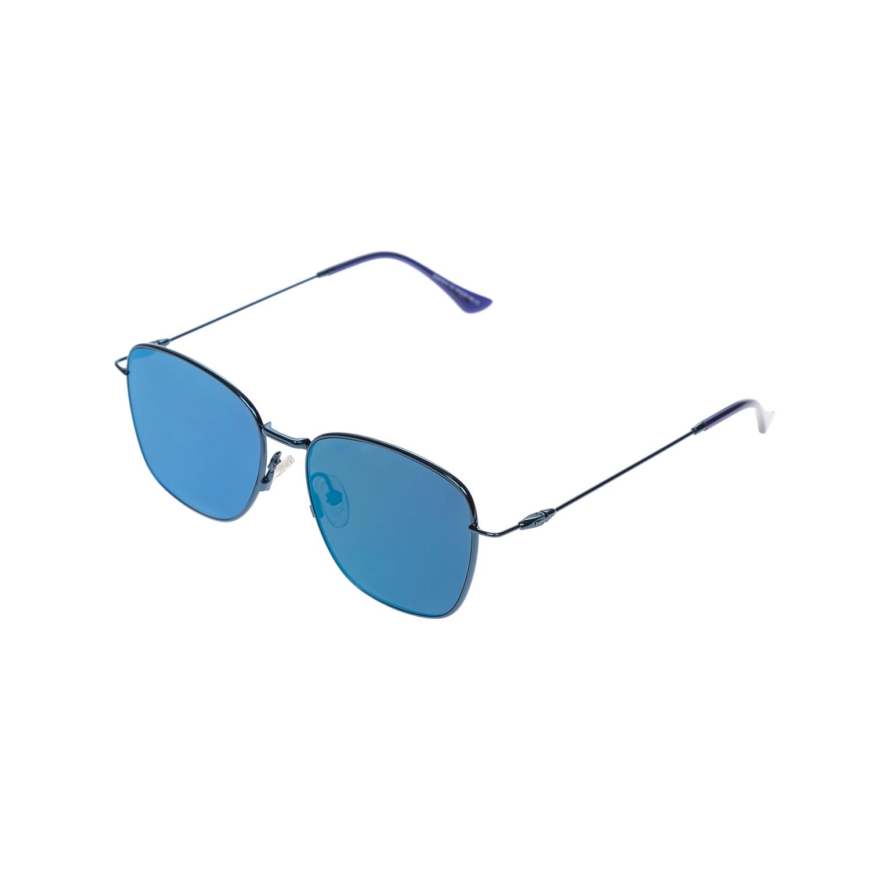 BODYTALK - Γυαλιά ηλίου BODYTALK μπλε ανδρικά αξεσουάρ γυαλιά ηλίου