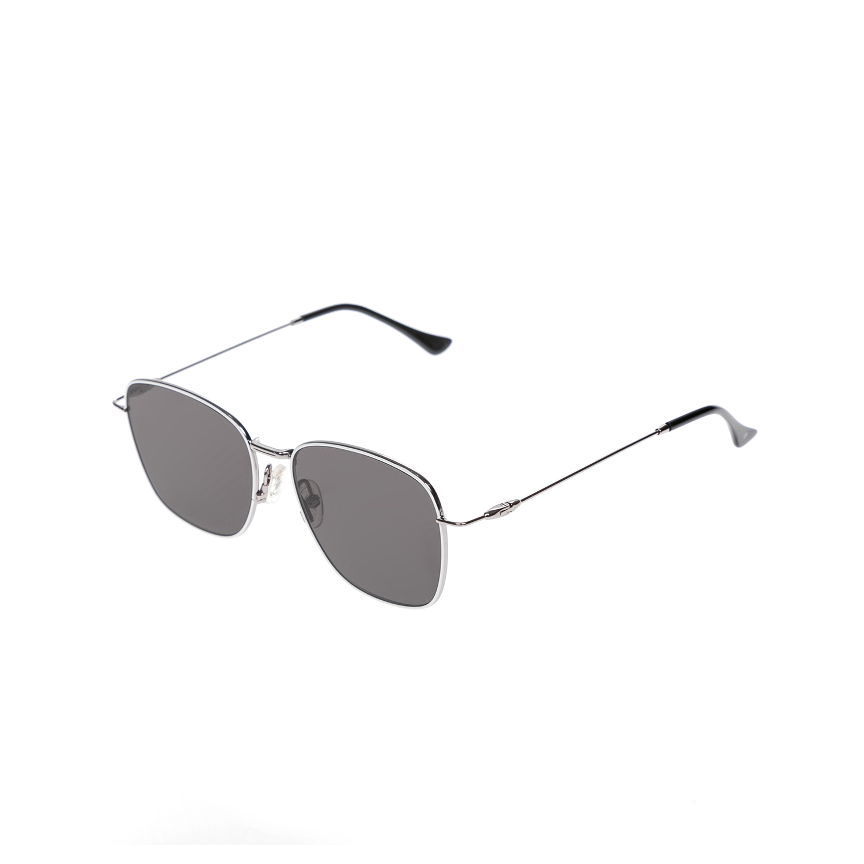 BODYTALK - Γυαλιά ηλίου BODYTALK γκρι ανδρικά αξεσουάρ γυαλιά ηλίου