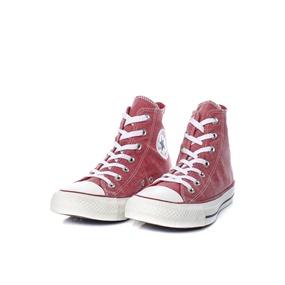 Ανδρικά Παπούτσια  4c298a42aea