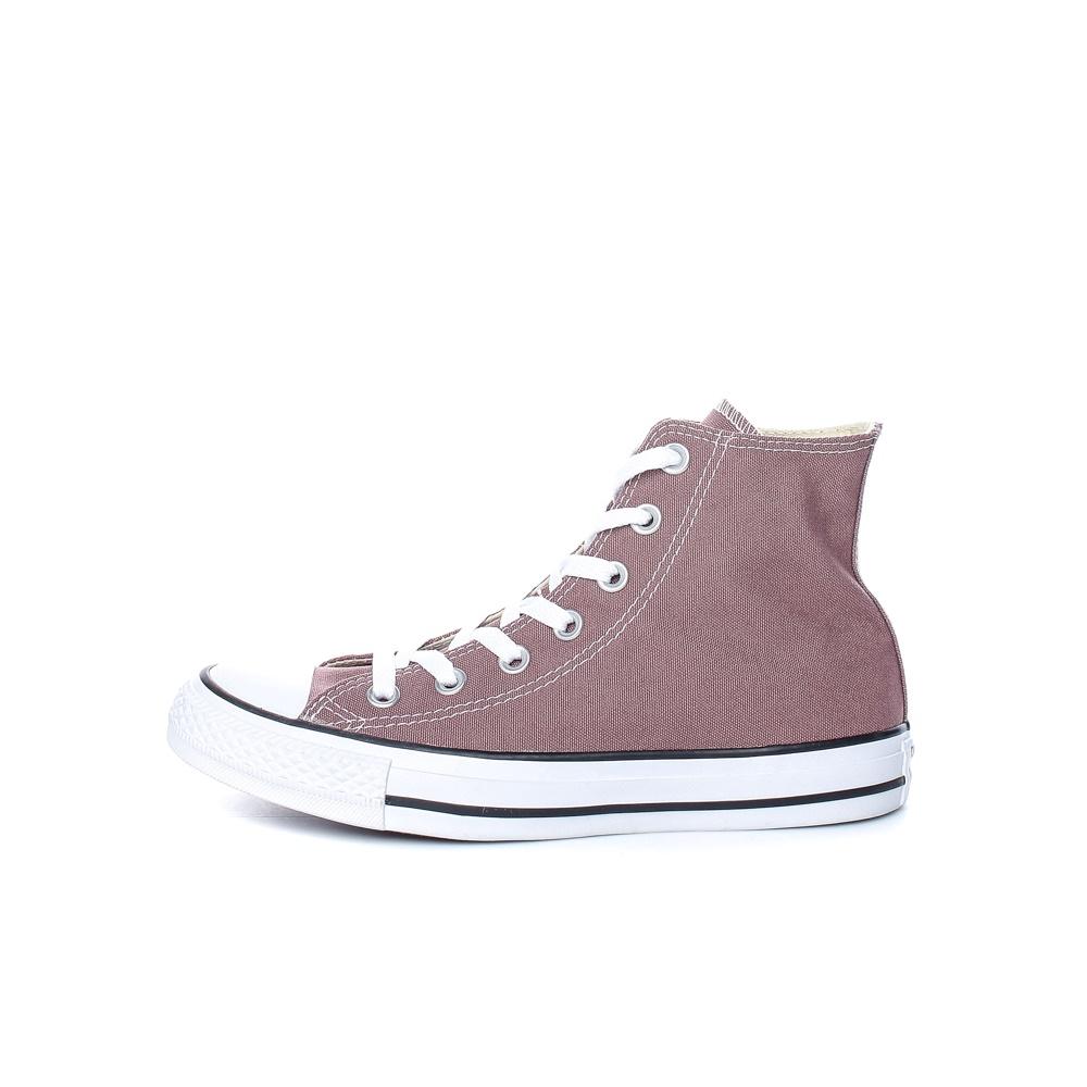 CONVERSE – Unisex παπούτσια CONVERSE Chuck Taylor All Star Hi