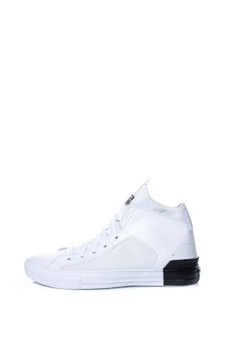 e5061db9346 Ανδρικά παπούτσια Chuck Taylor All Star Ultra Mi λευκά - CONVERSE  (1602185.0-9292) | Factory Outlet