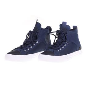 b12b96ff2d1 CONVERSE. Unisex sneakers CHUCK TAYLOR ALL STAR ...