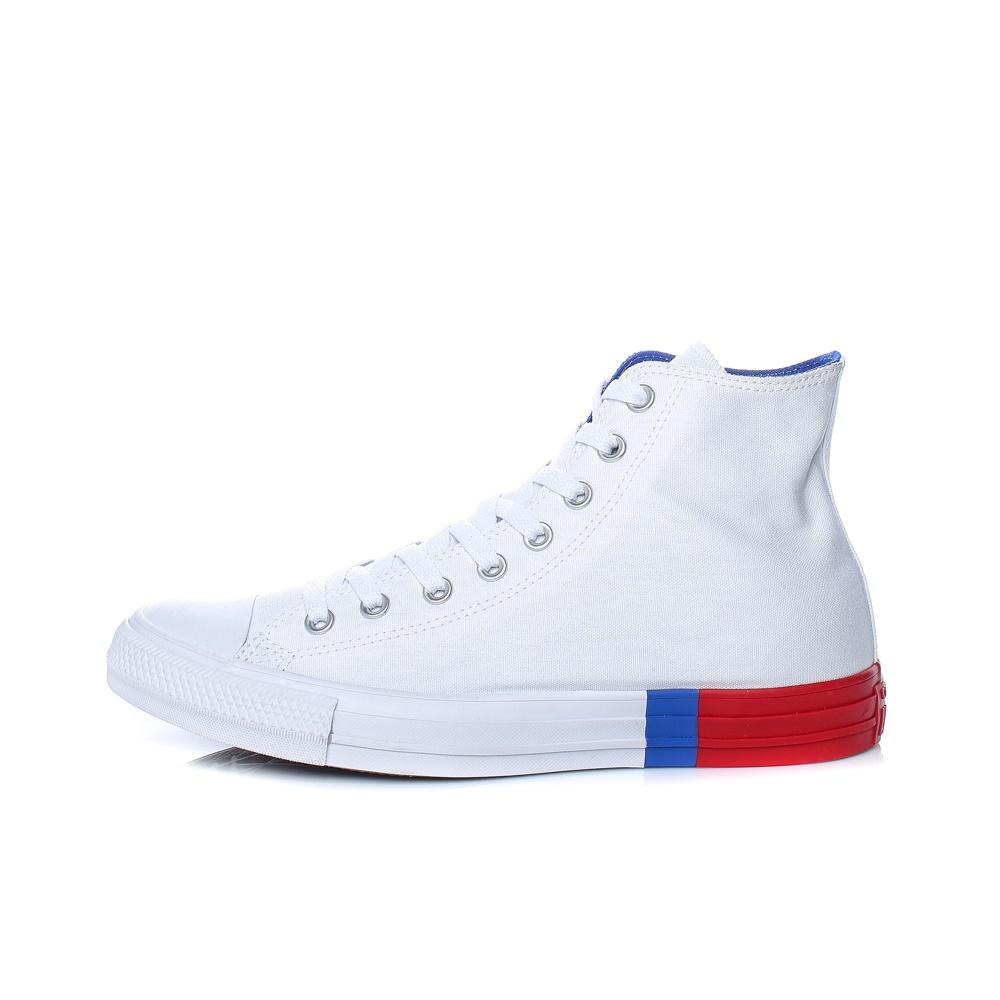 96e15c23281 Ανδρικά Παπούτσια All Star Converse > Ανδρικά Sneakers All Star Converse