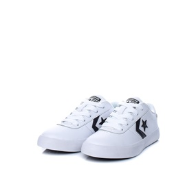 36ed91db068 Παιδικά CONVERSE | Factory Outlet