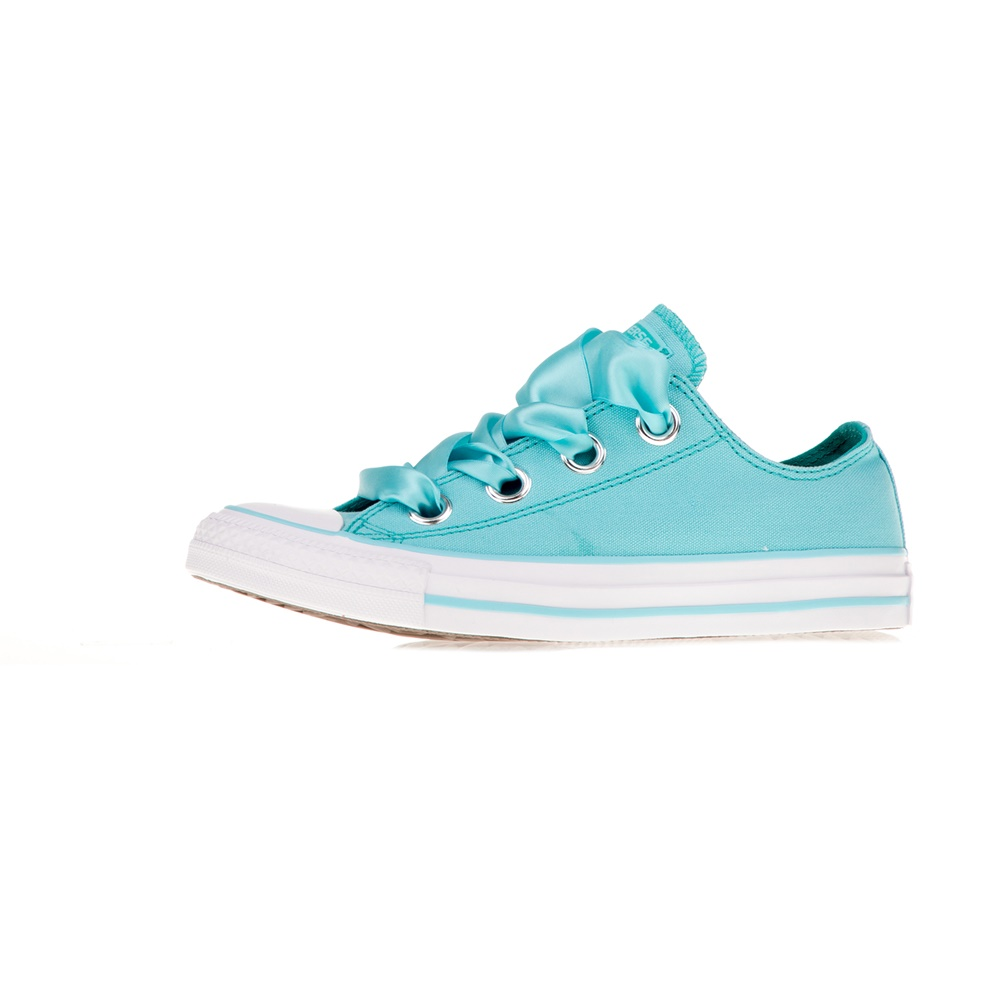CONVERSE – Γυναικεία sneakers CONVERSE Chuck Taylor All Star Big Eyel μπλε