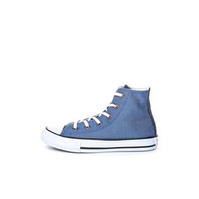 6c778da0c5d CONVERSE. Παιδικά παπούτσια Chuck Taylor All Star ...