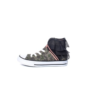 57b2508d441 Παιδικά CONVERSE | Factory Outlet