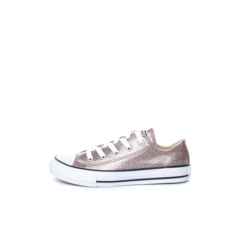 f6c8e86a253 Παιδικά παπούτσια CONVERSE Chuck Taylor All Star Ox ροζ (1602577.0-00p3) | Factory  Outlet