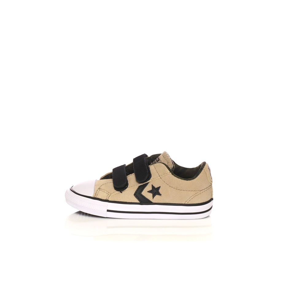 e3efa56684c Παιδικά Παπούτσια All Star Converse > Παιδικά Παπούτσια All Star ...