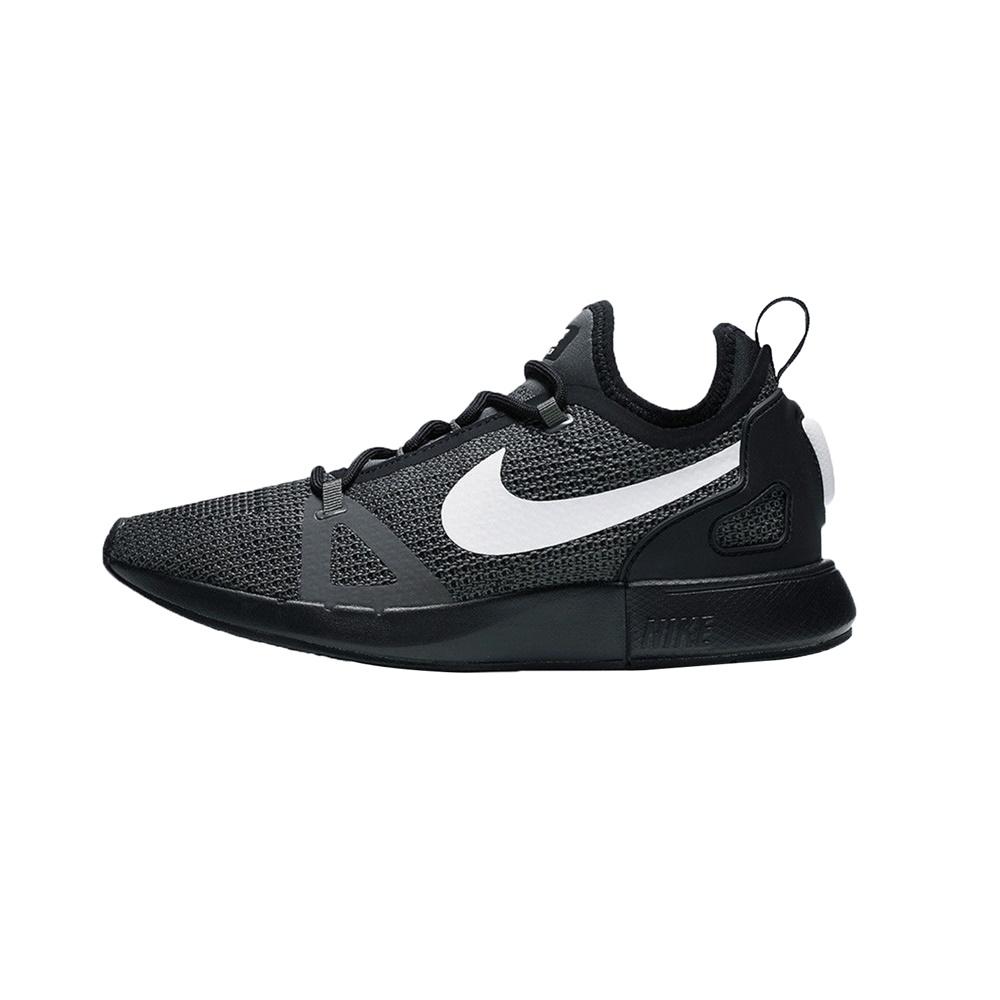 NIKE – Γυναικεία παπούτσια για τρέξιμο NIKE DUEL RACER μαύρα