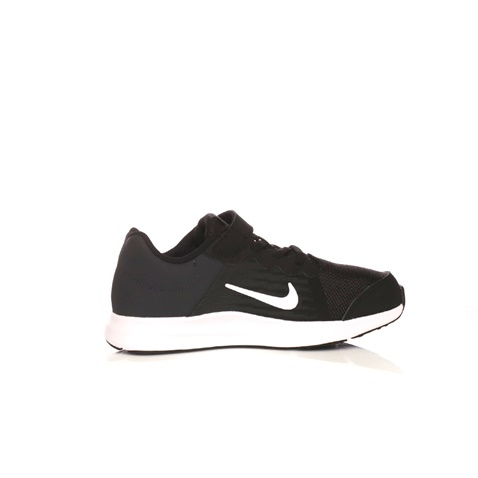 84a551c5bb3 Παιδικά παπούτσια για τρέξιμο DOWNSHIFTER 8 (PSV) μαύρα - NIKE ...