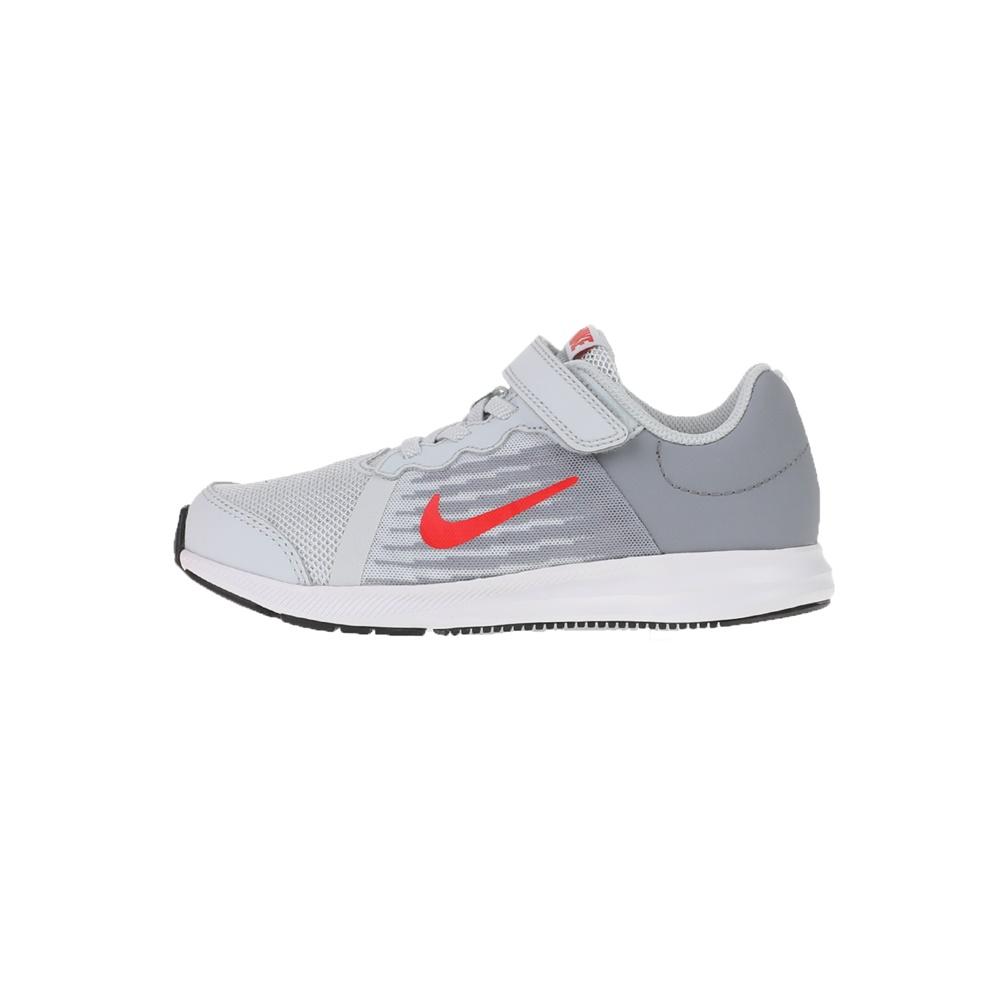 NIKE – Παιδικά παπούτσια για τρέξιμο DOWNSHIFTER 8 (PSV) γκρι