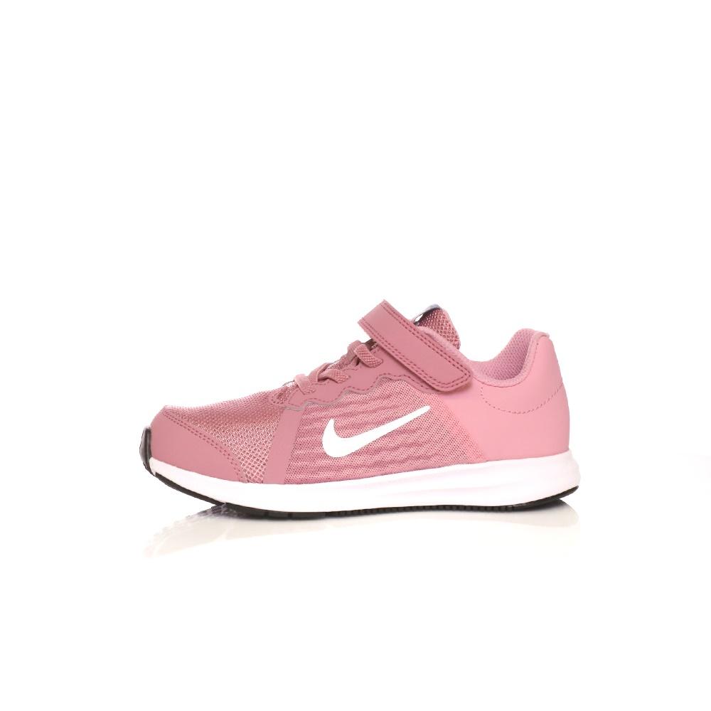 NIKE – Παιδικά παπούτσια για τρέξιμο DOWNSHIFTER 8 (PSV) ροζ