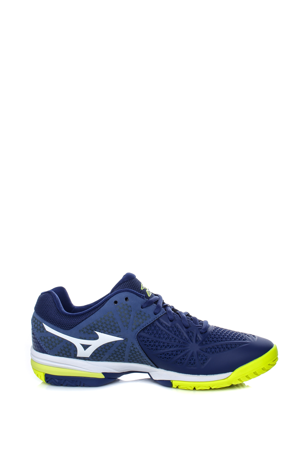 -35% Factory Outlet MIZUNO – Ανδρικά αθλητικά παπούτσια Wave Exceed Tour ... 9b97e7e1799