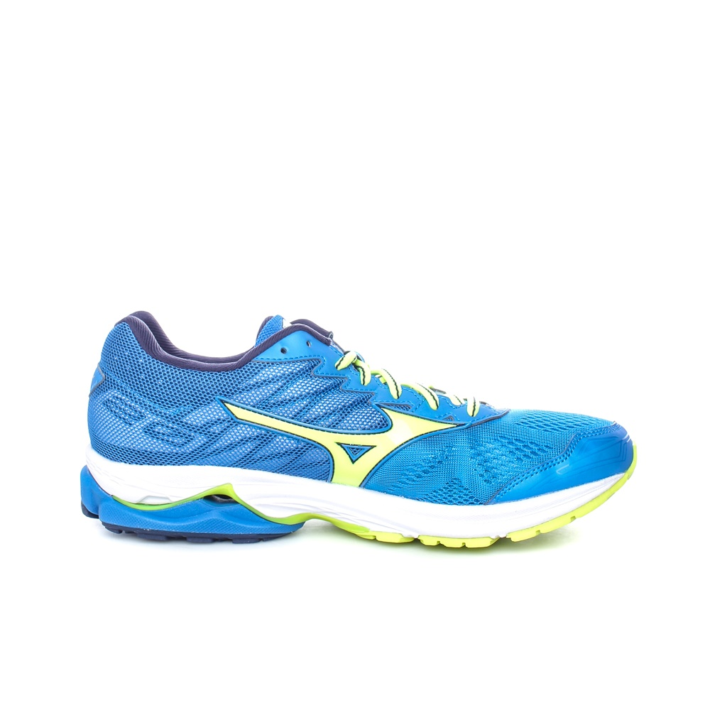 MIZUNO - Ανδρικά αθλητικά παπούτσια Wave Rider 20 ανδρικά παπούτσια αθλητικά training