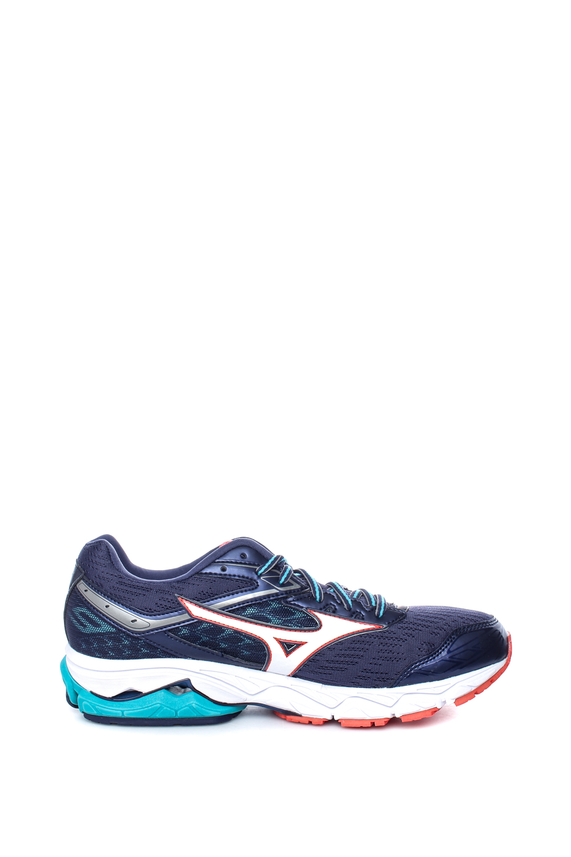 MIZUNO - Ανδρικά αθλητικά παπούτσια Wave Ultima 9 ανδρικά παπούτσια αθλητικά training