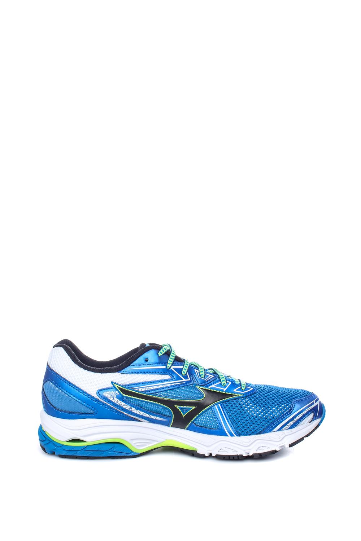 MIZUNO - Ανδρικά αθλητικά παπούτσια Wave Prodigy ανδρικά παπούτσια αθλητικά training