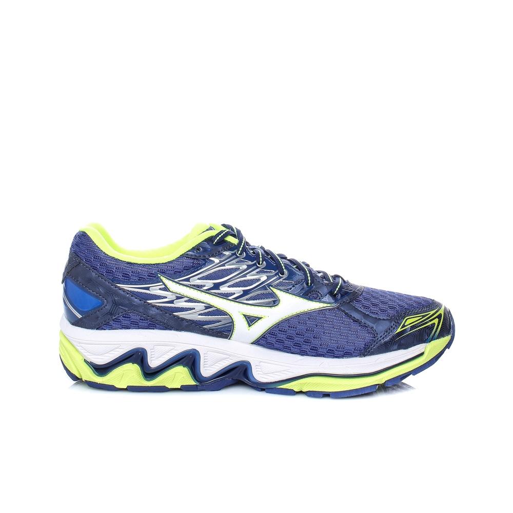 MIZUNO – Ανδρικά αθλητικά παπουτσια Wave Paradox 4