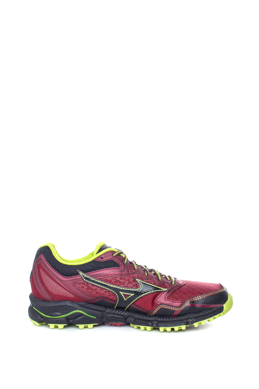 MIZUNO – Ανδρικά αθλητικά παπούτσια Wave Daichi 2