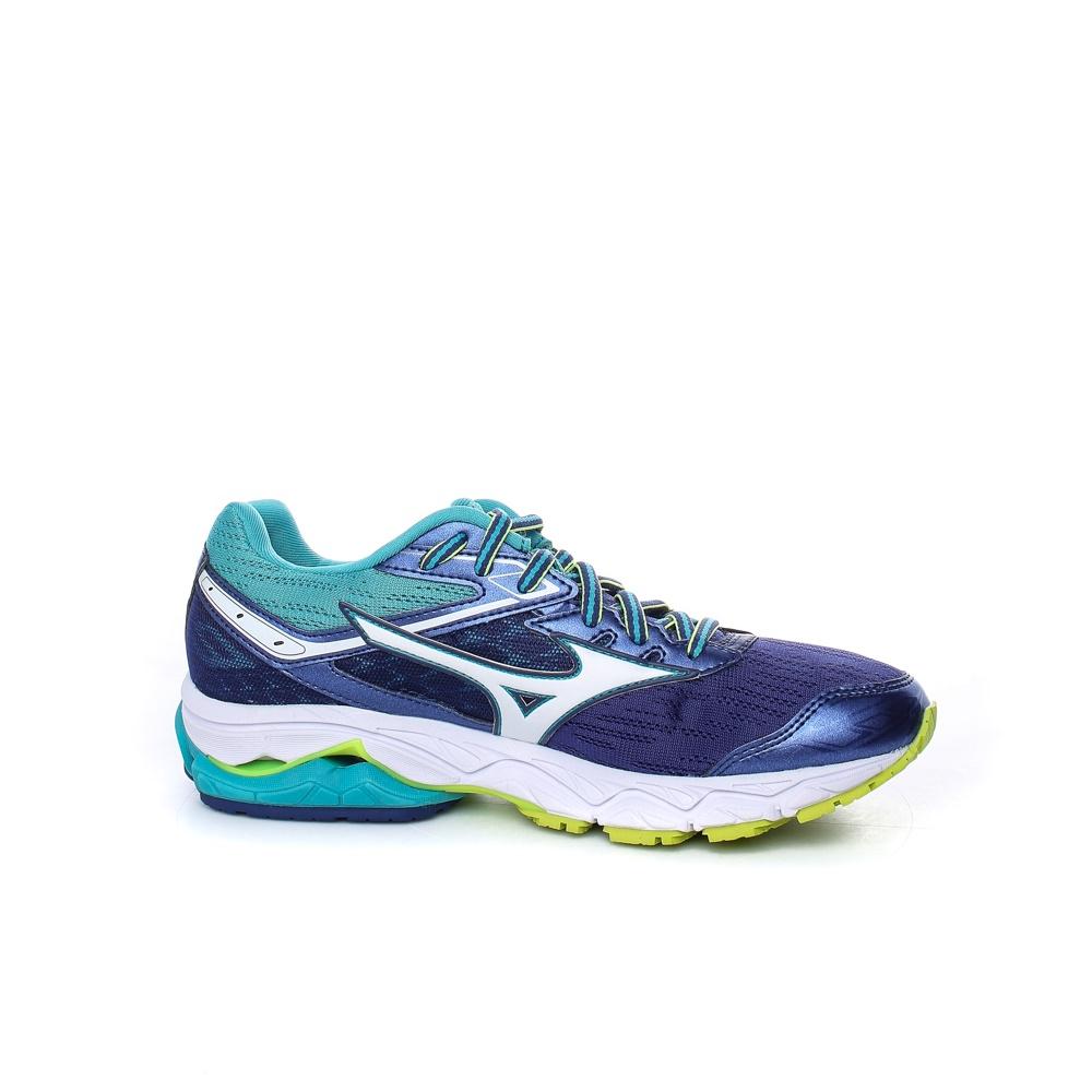 MIZUNO – Γυναικεία αθλητικά παπούτσια Wave Ultima 9 μπλε