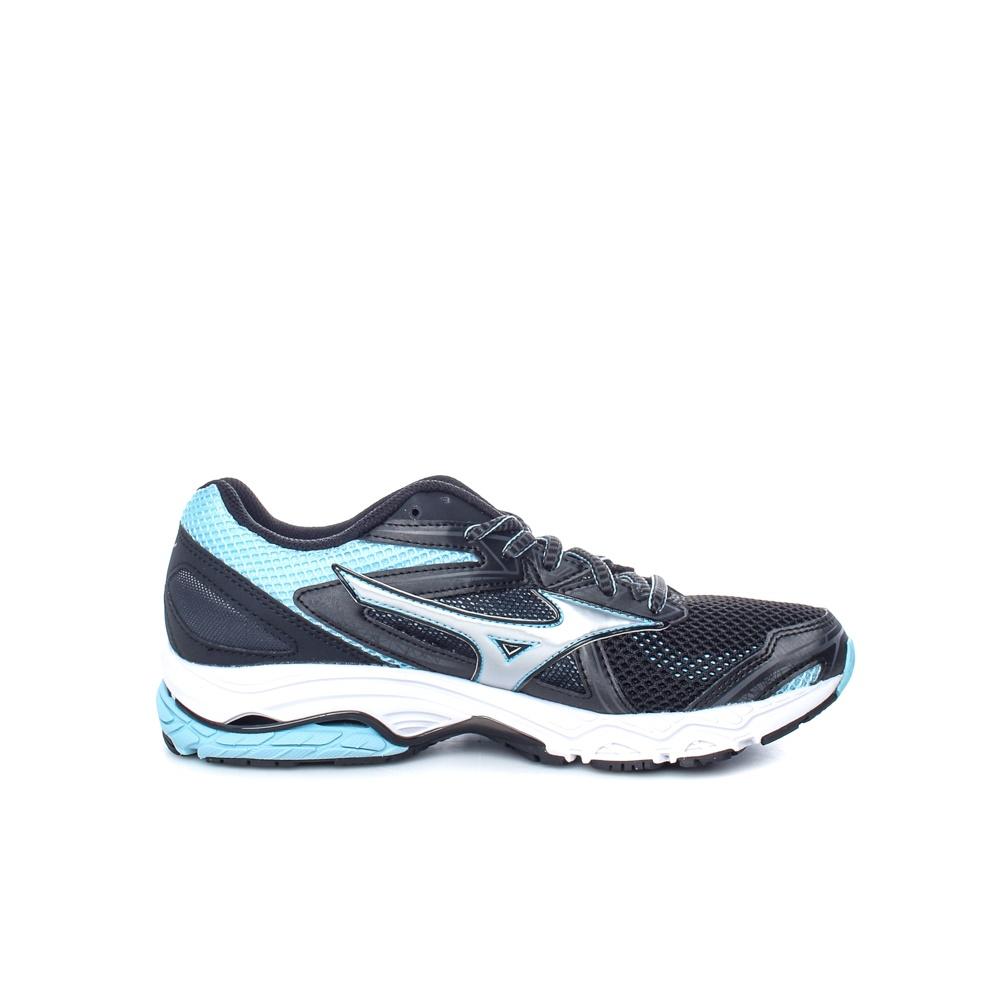 MIZUNO – Γυναικεία αθλητικά παπούτσια Wave Prodigy 2017 Lightweight μαύρα