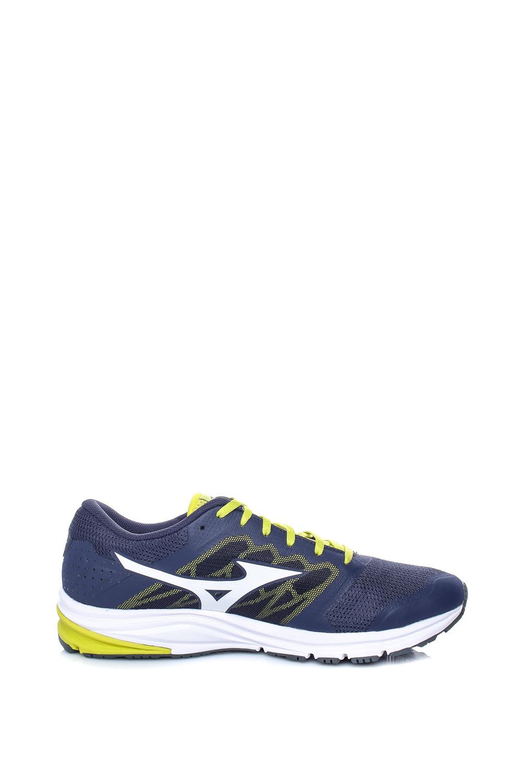 MIZUNO - Ανδρικά αθλητικά παπούτσια Synchro MD 2 ανδρικά παπούτσια αθλητικά training