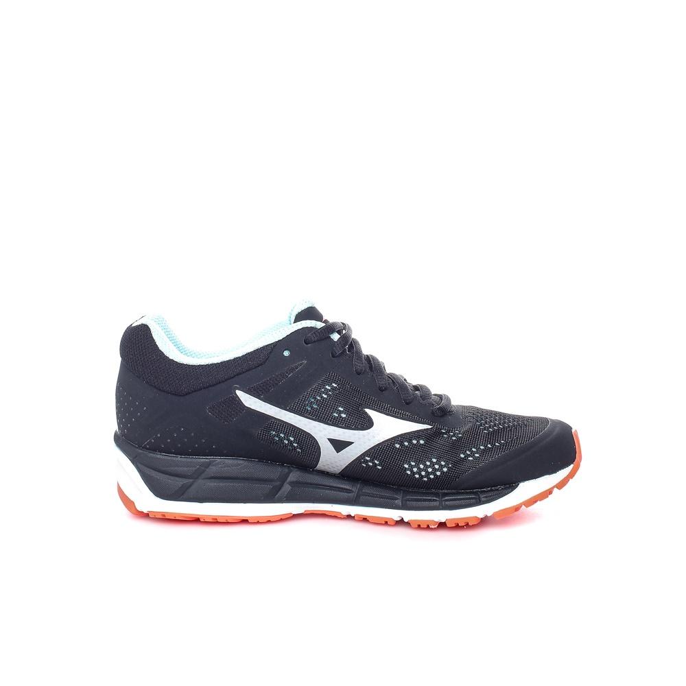 MIZUNO – Γυναικεία αθλητικά παπούτσια Synchro MX 2 μαύρα