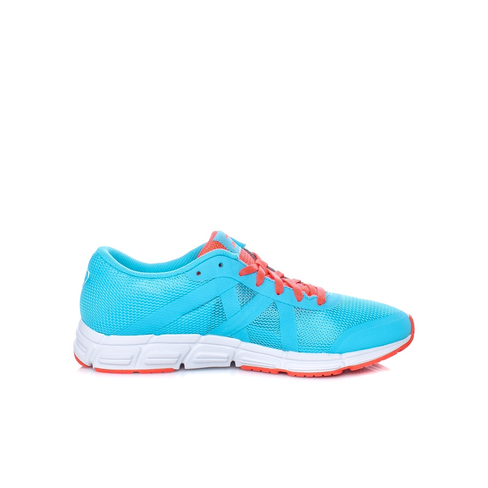 MIZUNO – Γυναικεία αθλητικά παπούτσια Synchro SL 2 μπλε