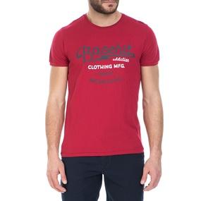 8010f58cd6cb Ανδρικές μπλούζες
