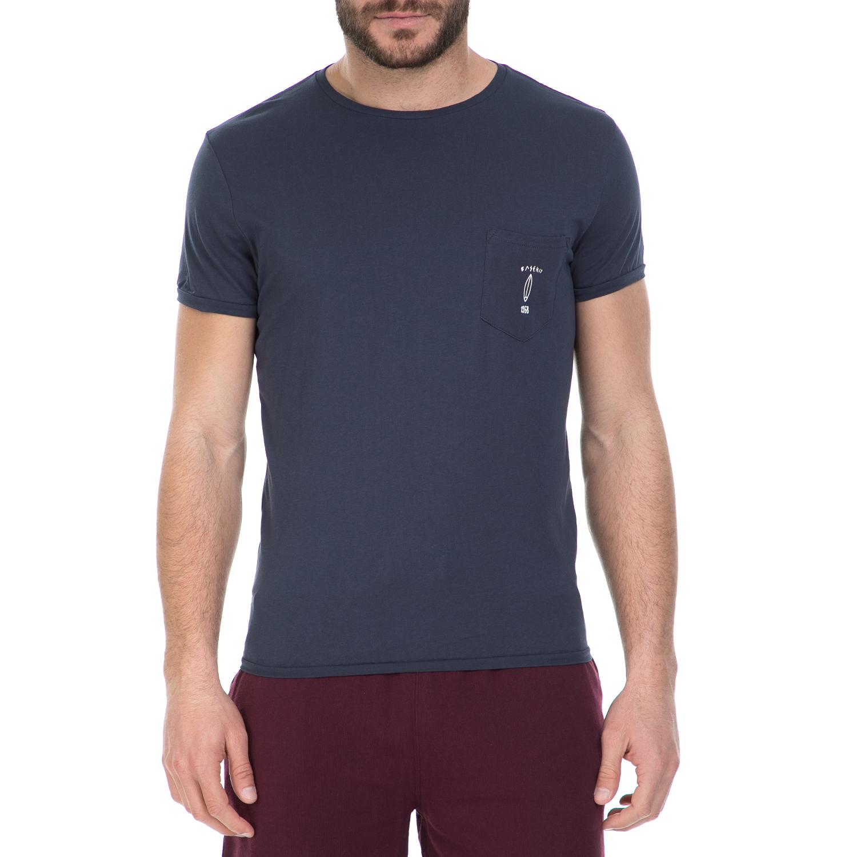 Ανδρικά   Ρούχα   Μπλούζες-   T-Shirts  c62106a2df4