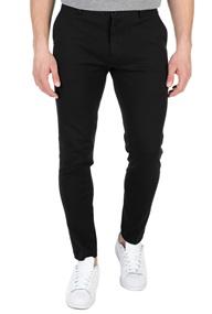 Ανδρικά παντελόνια  9e01c2332ba