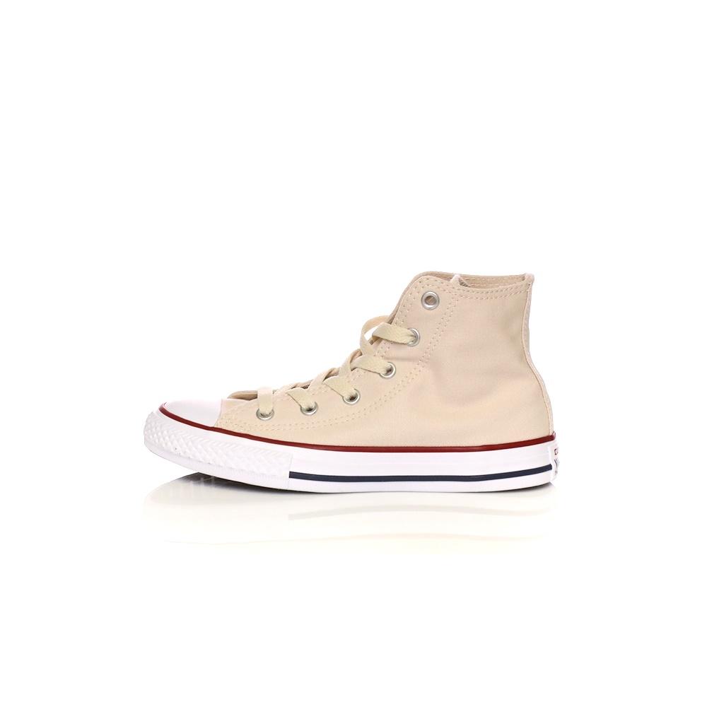 9b77368a972 Παιδικά Παπούτσια All Star Converse > Παιδικά Παπούτσια All Star ...