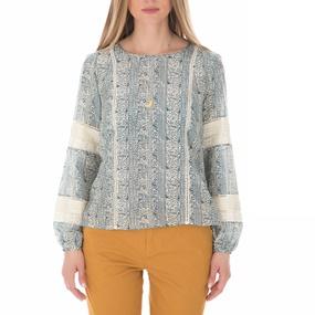87b95eefa0ea Γυναικείες μπλούζες