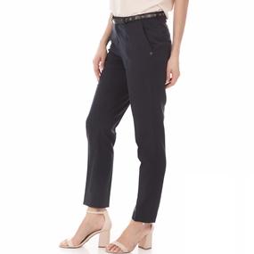 e2c180c55aaa Γυναικεία παντελόνια