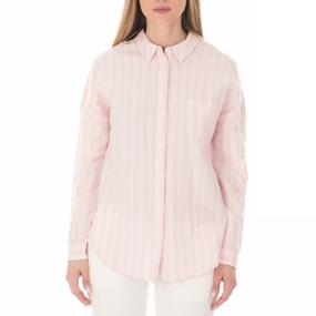 10778d32a043 Γυναικεία πουκάμισα