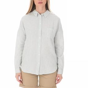 4f04692dd768 Γυναικεία πουκάμισα