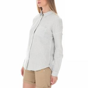 6ffb46512c5f Γυναικεία πουκάμισα