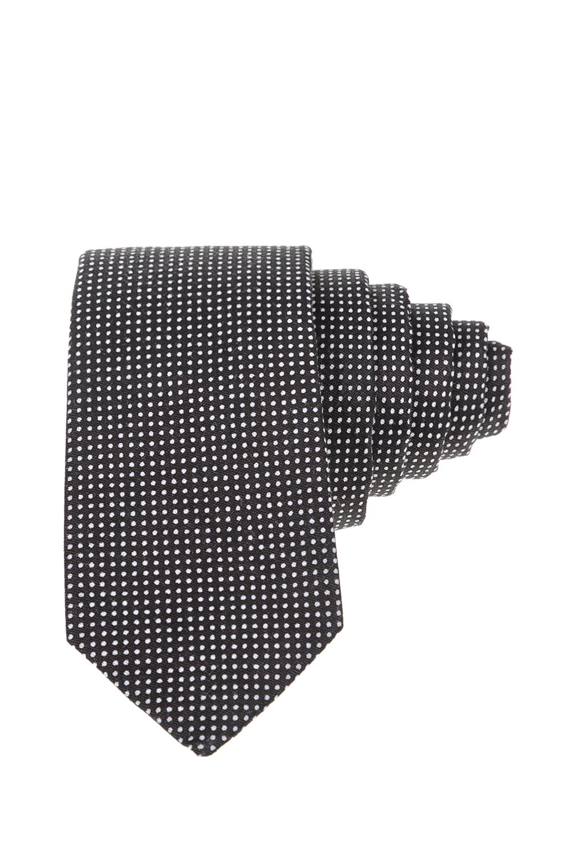 SSEINSE - Ανδρική γραβάτα CRAVATTA SSEINSE πουά