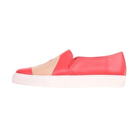 3dfec508623 Slip on | Γυναικεία Παπούτσια | Factory Outlet