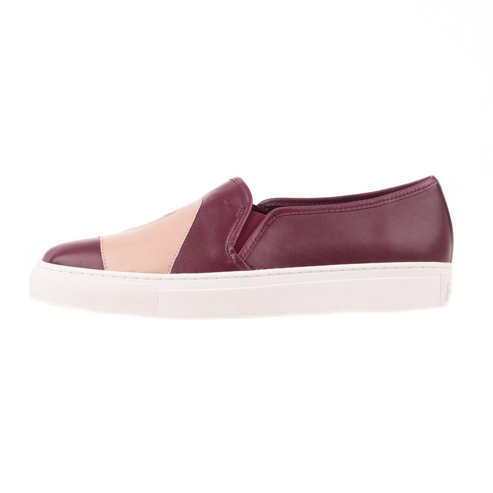 KATY PERRY - Γυναικεία παπούτσια slip on KATY PERRY THE HEAR...